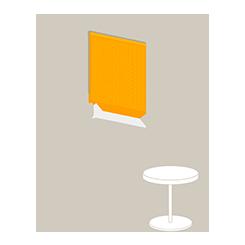Moustiquaire